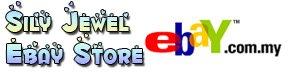 My Ebay Store
