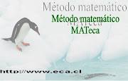 MAT - eca