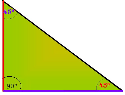 Calculando distancias CON DOS HOJAS DE PAPEL !! (abusivo, vergonzoso, impresionante) %C3%A1ngulos+congruentes+lados+congruentes