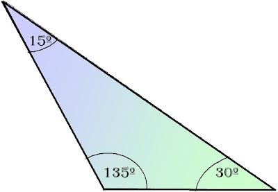 external image tri%C3%A1ngulo+obtus%C3%A1ngulo.bmp