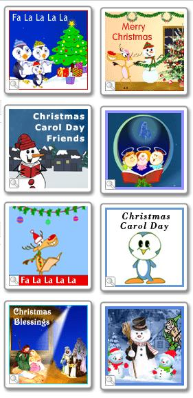 christmas carol and best friend For each quotation from dickens' a christmas carol say who said it and to/about whom it is said learn with flashcards, games, and more — for free.
