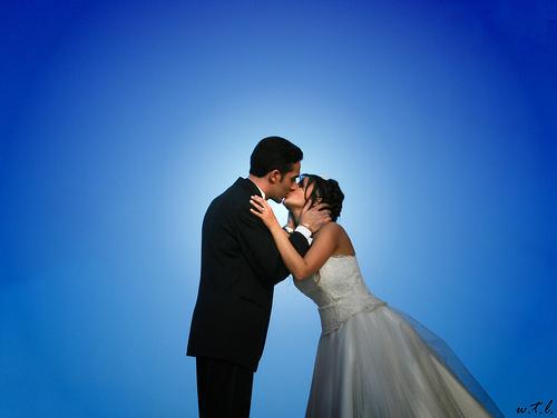 Anular Matrimonio Catolico : El matrimonio católico
