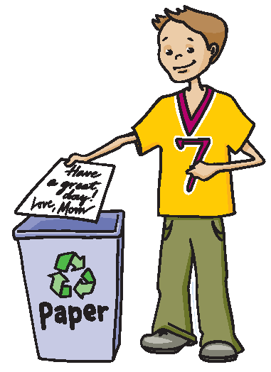 essay on reduce reuse and recycling By reducing your waste and recycling as much as possible, you will be helping to  reduce the production of ash and saving the world's precious resources.