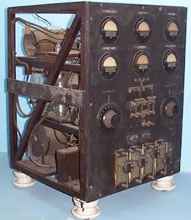 Radio Marconi
