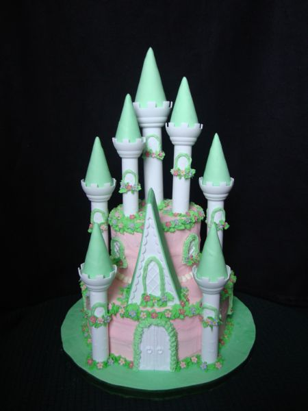 the princess and the frog cake. Princess+and+the+frog+
