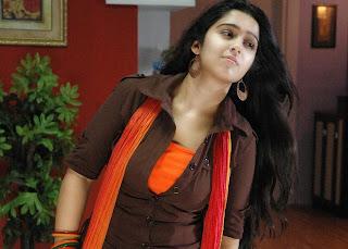 Charmi+Tamil