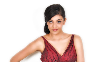 kajal+agarwal+south