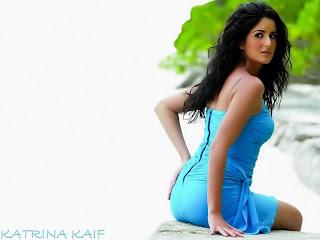 Katrina+kaif