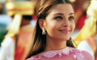 Aishwarya+rai+smiling