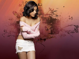 Tanushree+dutta+wallpaper