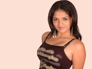 Sunaina+tamil