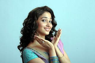 thamanna+tamil