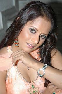 Tanisha+hot