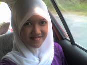 me myself....SHIDA