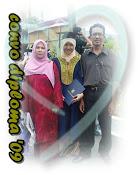 konvokesyen diploma...