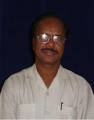 A Rama Krishna Rao
