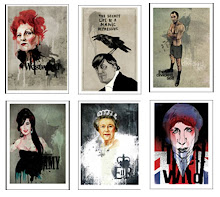 BUY PRINTS ON LINE!! SHOP NOW!!