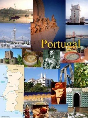 [PORTUGAL+encanta+os+brasileiros]