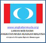 AMK MALAYSIA