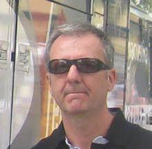 Paulo Ricardo Bortoncello (Bortô)