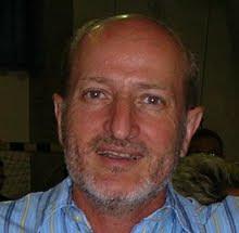 João Carlos Dal'Aqua
