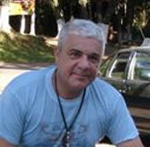 Luiz Alberto Felix Alves (Betão)