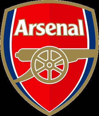 Todos los rumores sobre el Arsenal