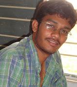 Manohara na hrudayamuna. Posted by Saggi at 1:55 AM