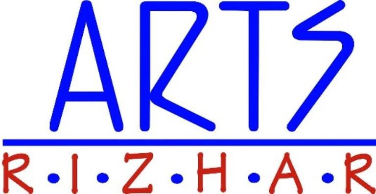 ARTIZHAR