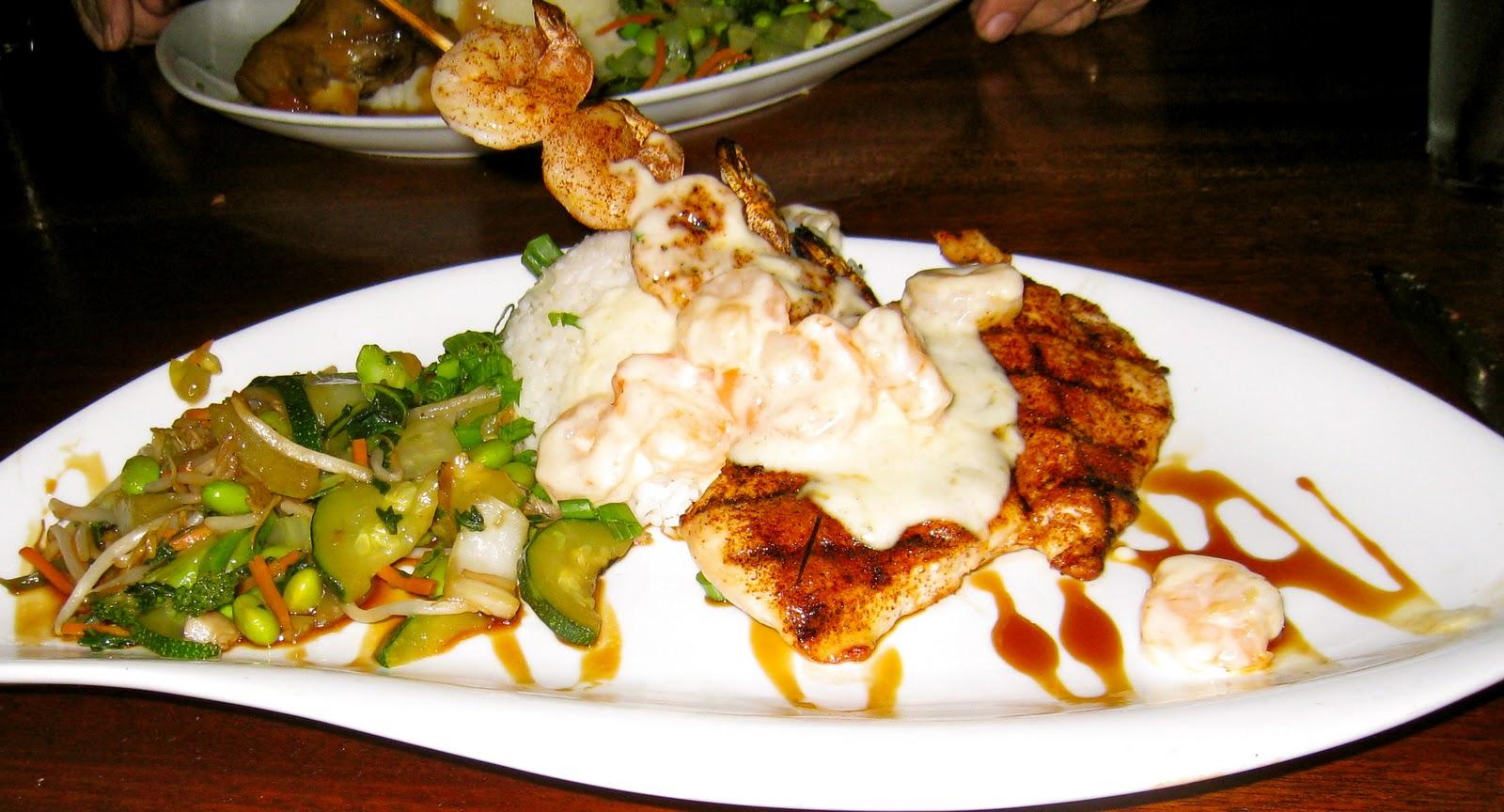 Tubby 39 s grilled submarines delicatessens restaurant for Cuisine 1300 monroe mi