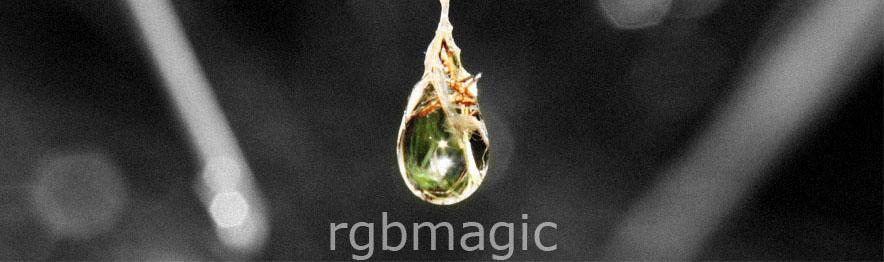 rgbmagic