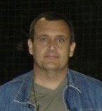 PACO POLIT (1957-2006)