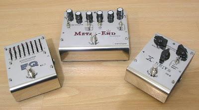 metal+end+eq+x+drive.JPG