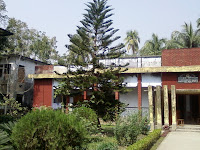The best information you ever get about beautiful for Beautiful house in bangladesh