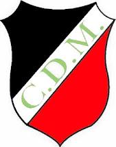 Club Deportivo Maipú