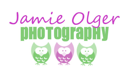 Jamie Olger Photography