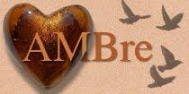 AMBre, Laisser votre cœur s'envoler