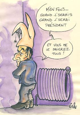 sarko-bonnet-d-ane.jpg