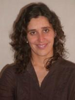Elisa Quartucci