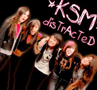 صور فرقة ksm الشبابية الغنائية