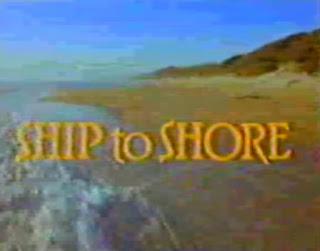 ship2shore.jpg