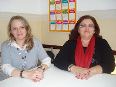 Nuestros docentes