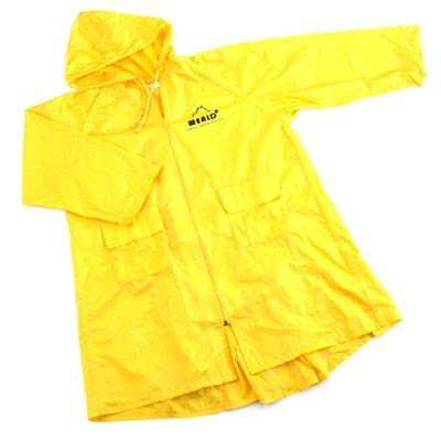 Rainwear For Men