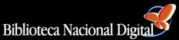 BND Portugal