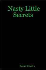 Nasty Little Secrets available online