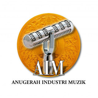 http://3.bp.blogspot.com/_tPIcRgh2FzQ/S6DjqN58wCI/AAAAAAAABFY/MPUmBdkUG2A/s1600/AIM.jpg