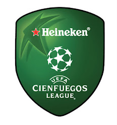 Cienfuegos League