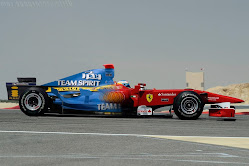 R26 vs F10