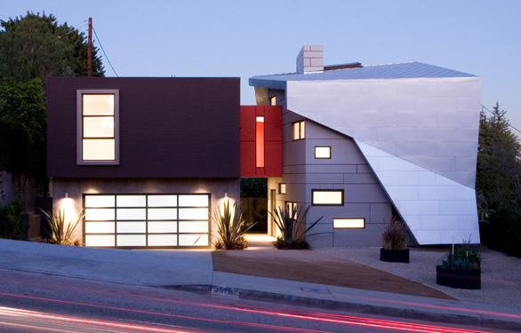 casas modernas en mexico. casas modernas fotos. casas