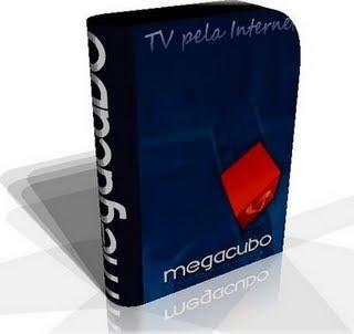 Megacube v7.03